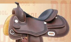 Pool´s saddle 10-9001