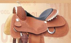 Pool´s saddle 10-9002