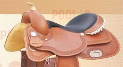 Pool´s saddle 2020