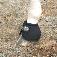 PC Ballistic Overreach Boots