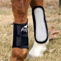 PC Competitor Splint Boots