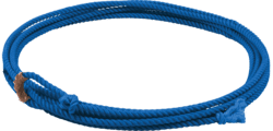 KID NYLON ROPE
