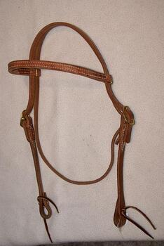 Headstall SRS