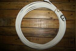 Brannaman Horse Training Rope