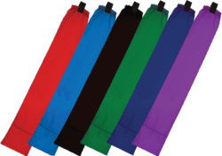 Tail bag - nylon