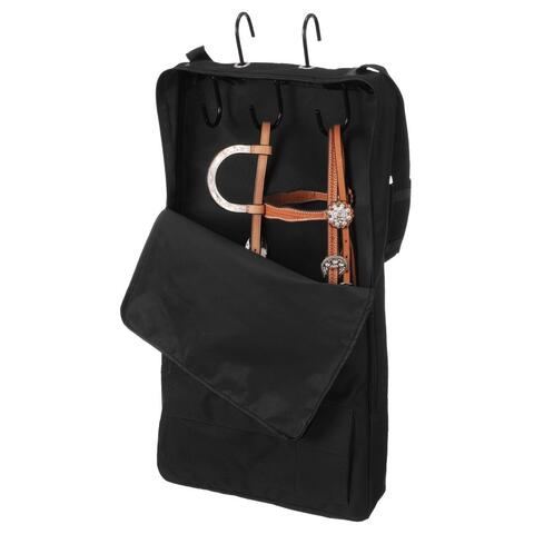 Bridle & Halter Carrier