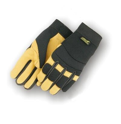 Golden Eagle Riding/Roping Glove