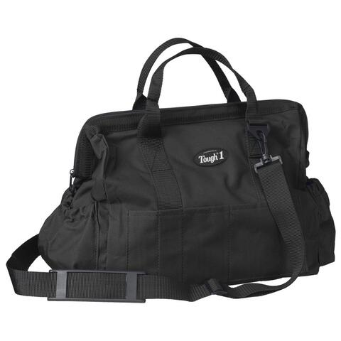 Show Case Groom Bag