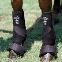 PC Sports Medicine Combo Boots