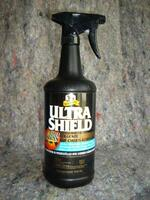 Ultra Shield Ex flugspray